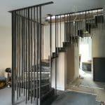realizacje metalurgia intensywna 1 150x150