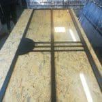 realizacje metalurgia intensywna 101 150x150
