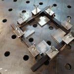 realizacje metalurgia intensywna 106 150x150