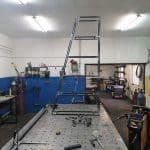 realizacje metalurgia intensywna 121 150x150