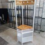 realizacje metalurgia intensywna 129 150x150