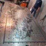 realizacje metalurgia intensywna 169 150x150