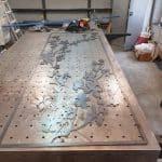 realizacje metalurgia intensywna 170 150x150