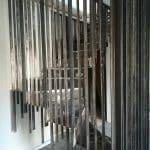 realizacje metalurgia intensywna 3 150x150