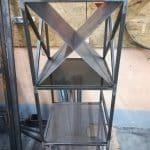 realizacje metalurgia intensywna 53 150x150
