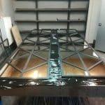 realizacje metalurgia intensywna 62 150x150