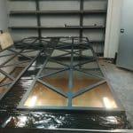 realizacje metalurgia intensywna 64 150x150