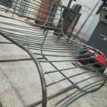 realizacje metalurgia intensywna 66 150x150