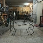realizacje metalurgia intensywna 67 150x150
