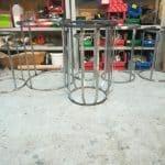 realizacje metalurgia intensywna 74 150x150