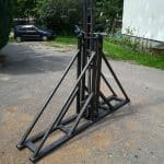 realizacje metalurgia intensywna 80 150x150