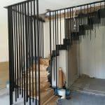 realizacje metalurgia intensywna 81 150x150