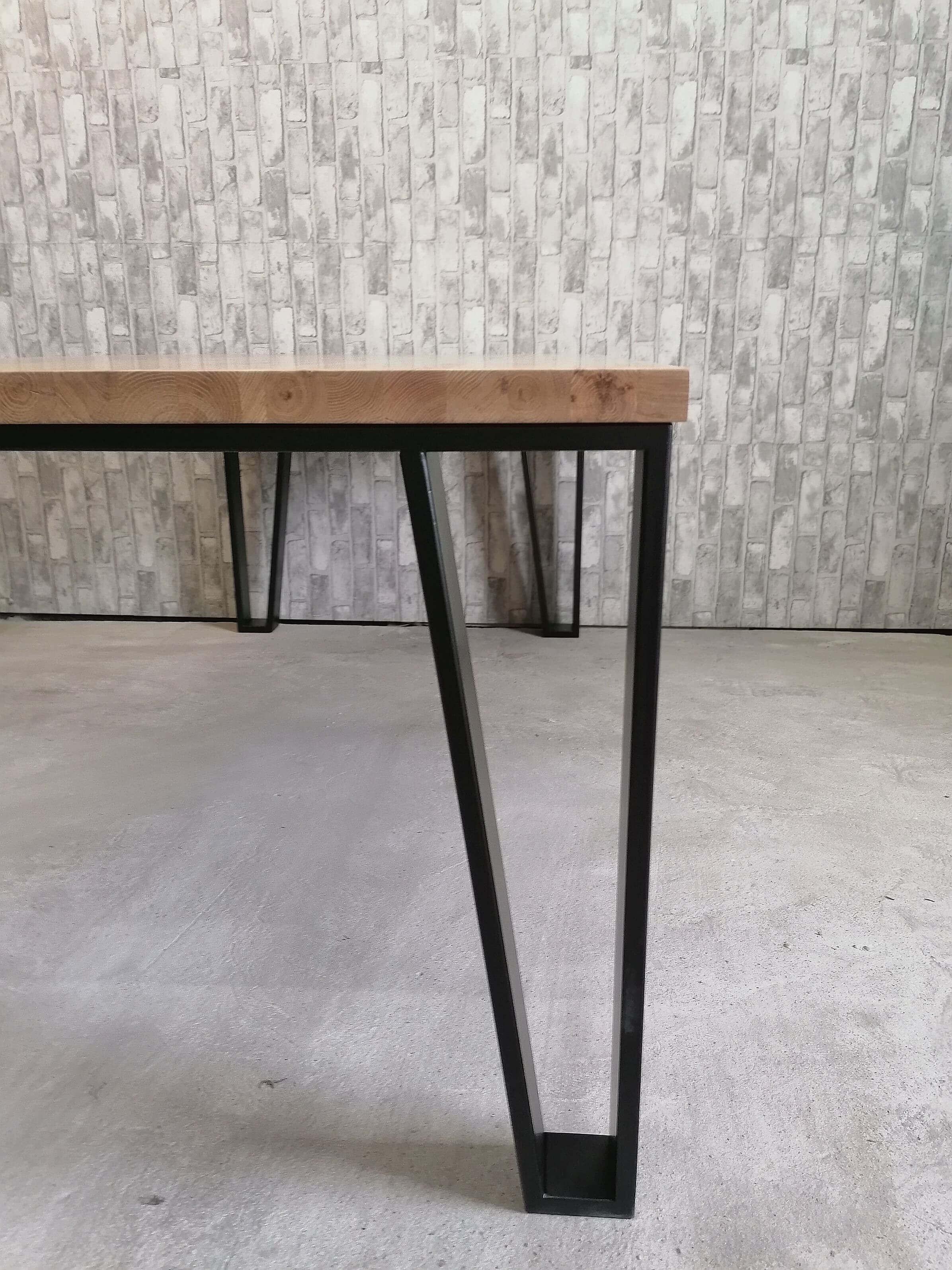 metalurgiaintensywna stol puszczyk