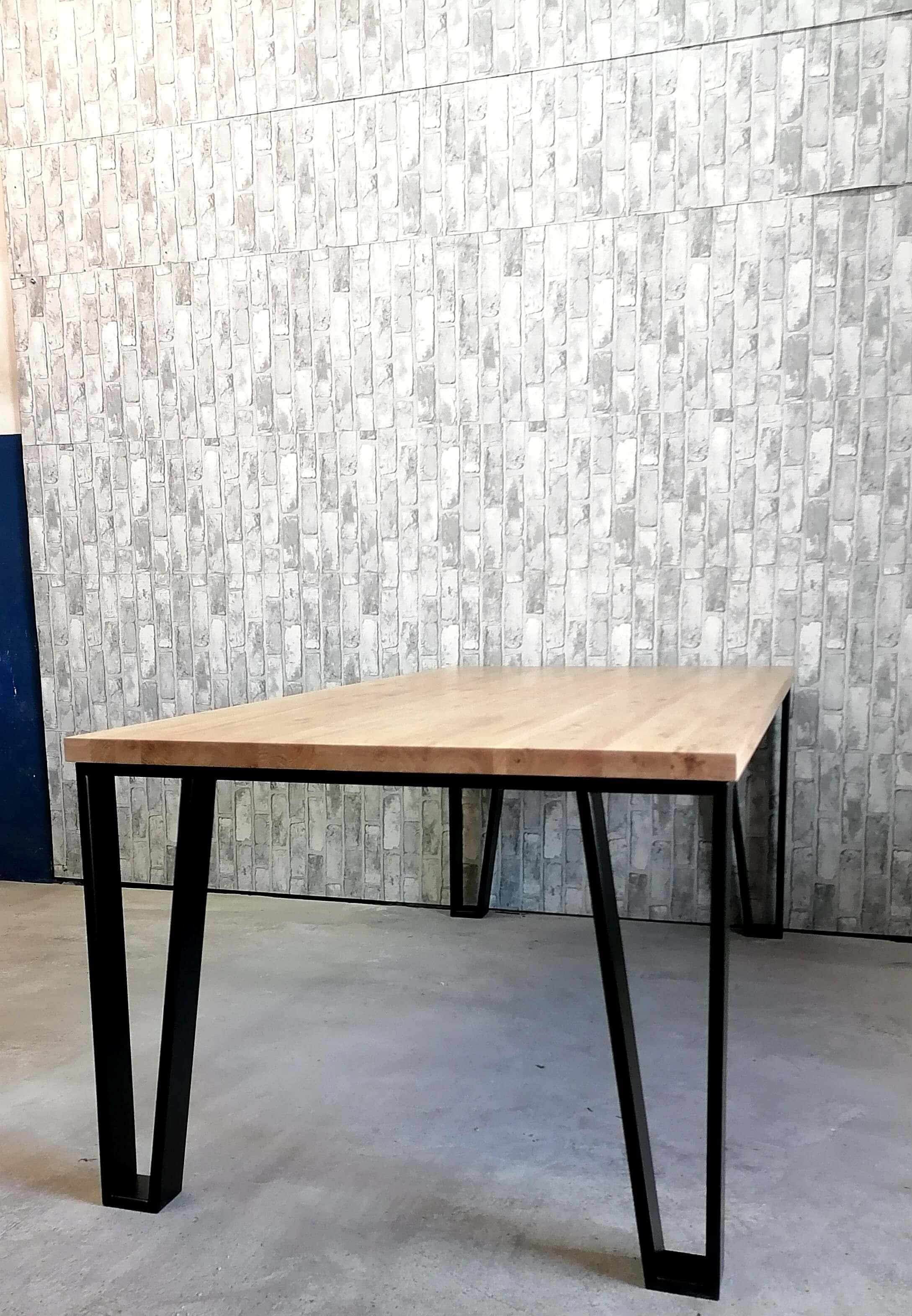 metalurgiaintensywna stol puszczyk 1