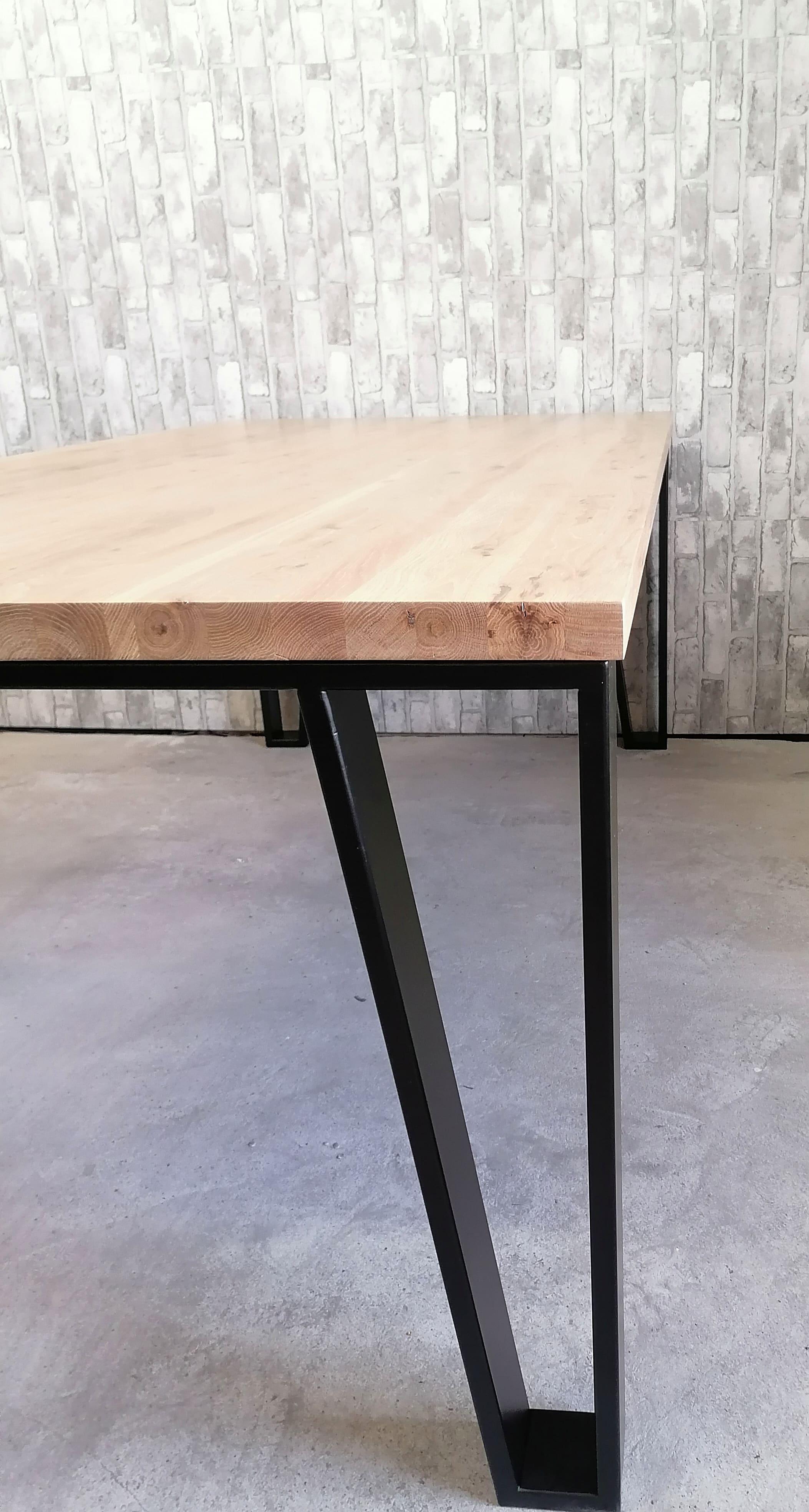 metalurgiaintensywna stol puszczyk 2