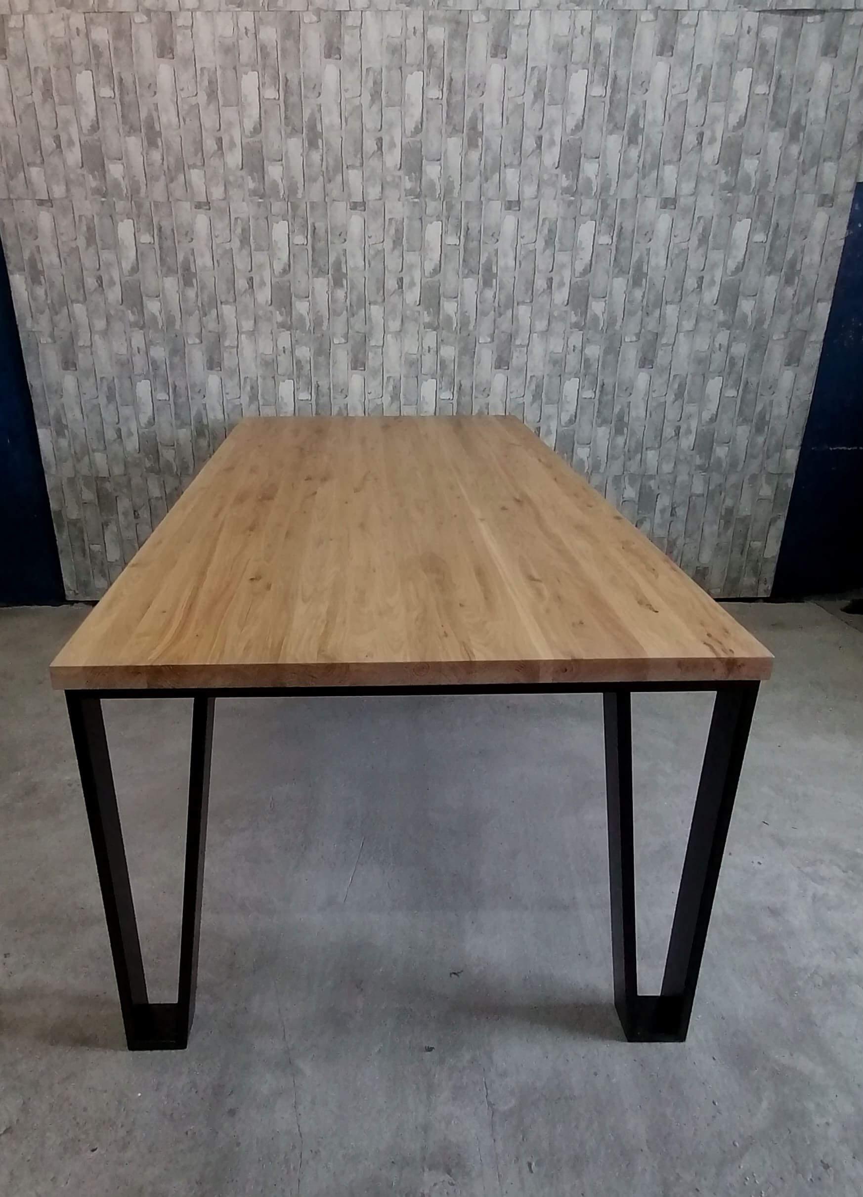 metalurgiaintensywna stol puszczyk 3