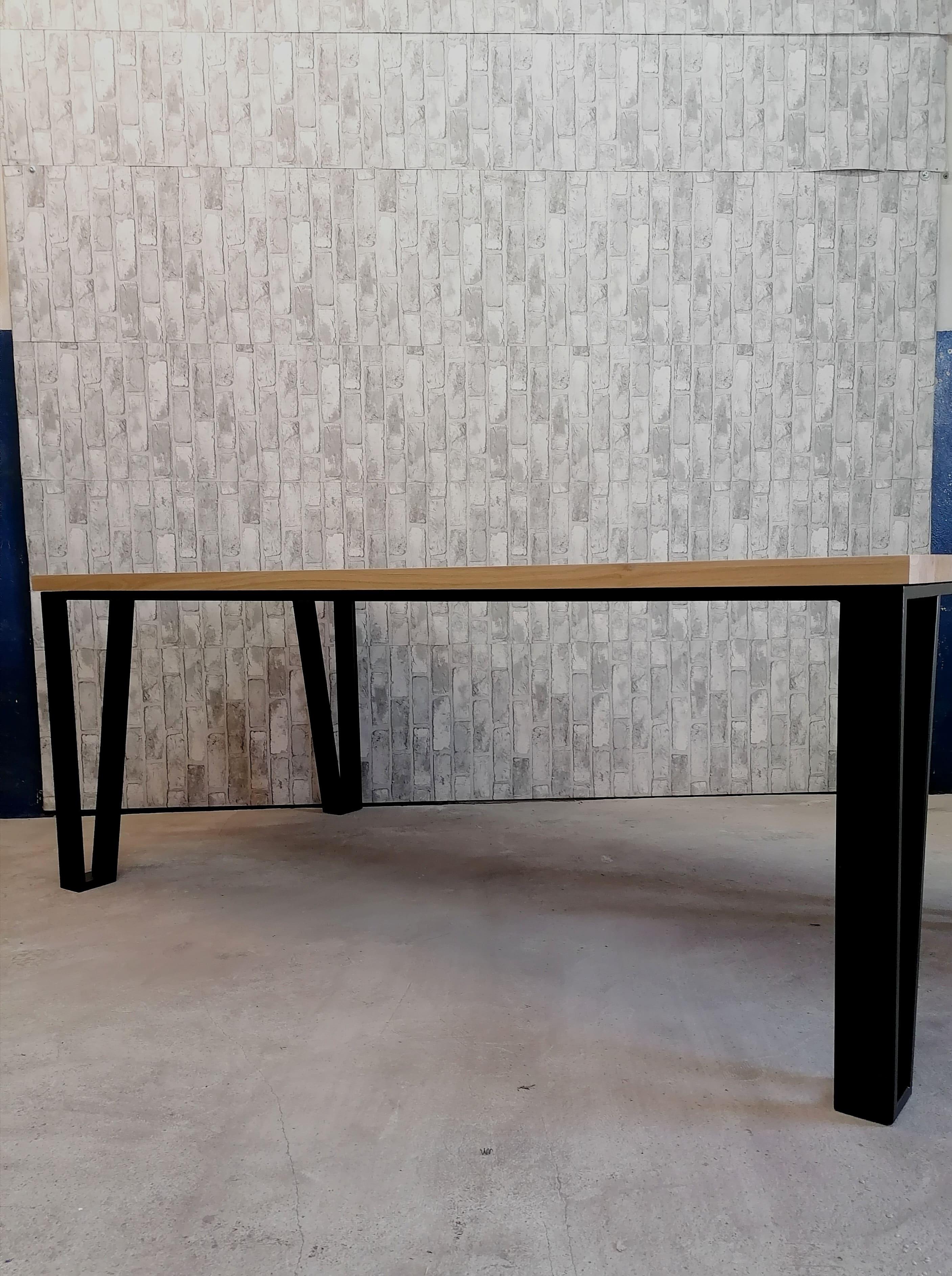metalurgiaintensywna stol puszczyk 5