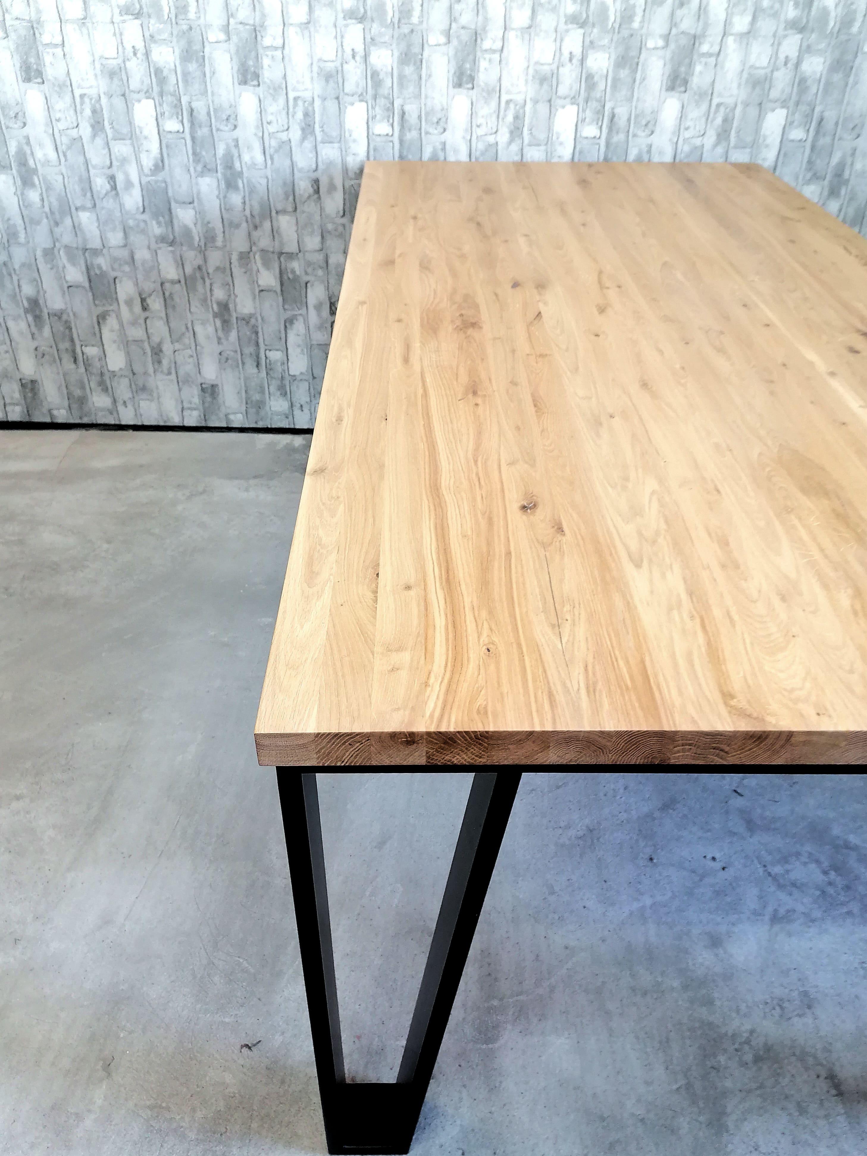 metalurgiaintensywna stol puszczyk 6