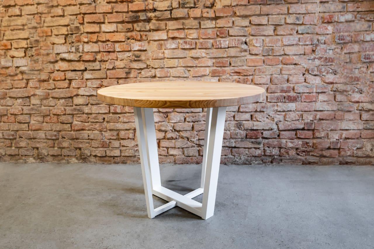 metalurgiaintensywna stolik stol dzwoniec 1
