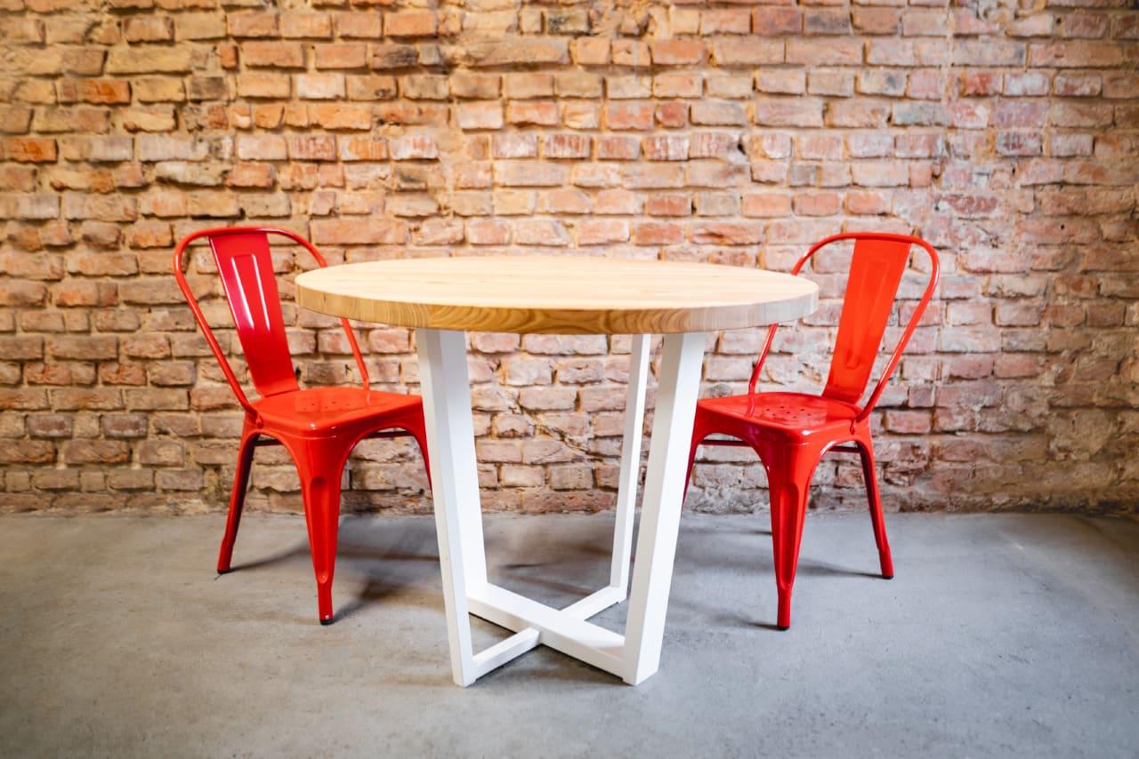 metalurgiaintensywna stolik stol dzwoniec 2