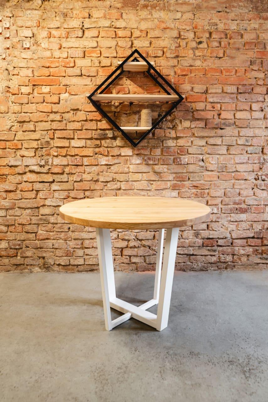 metalurgiaintensywna stolik stol dzwoniec 3